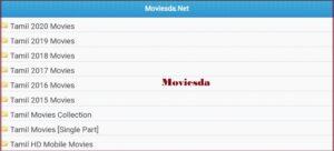movierulz2 ms