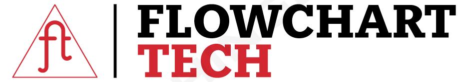 Flow Chart Tech